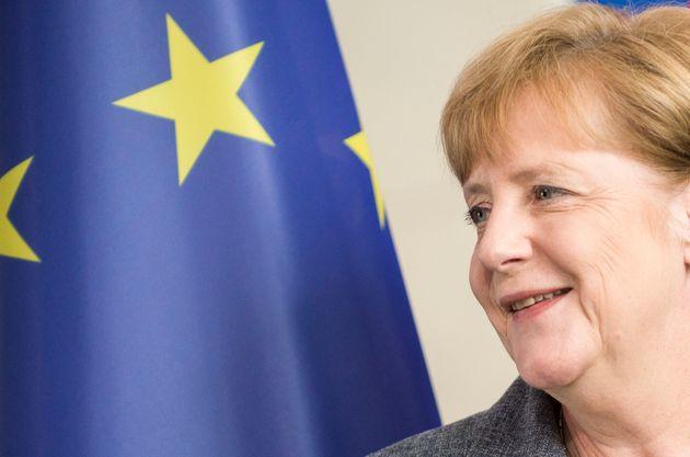 Angela Merkel, ultimi 18 mesi per un'eredità