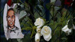 ΗΠΑ: Ρατσιστικό σχόλιο ενός από τους δολοφόνους του Αμάντ