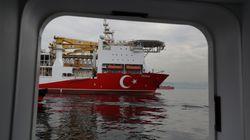 MED 7 προς Τουρκία: Σεβαστείτε το Διεθνές Δίκαιο και το Δίκαιο της