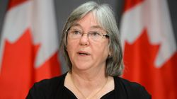 Liberals Say They Delayed COVID-19 Aid For Seniors To Prevent