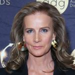 Rachel Griffiths Sorry For Flaunting Manicure While 'People Are Dying' After