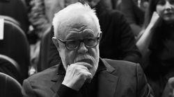 La ficción como necesidad: Gonzalo Suárez y