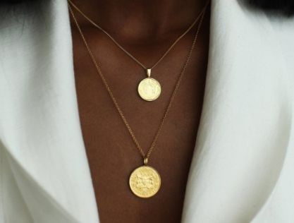 Black-Owned Etsy Jewelry Shops To Support Now And Always 1