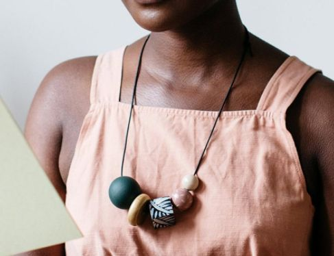 Black-Owned Etsy Jewelry Shops To Support Now And Always 4