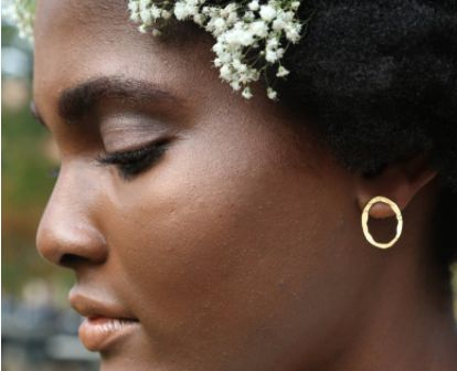 Black-Owned Etsy Jewelry Shops To Support Now And Always 6