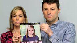行方不明のイギリス人少女は「亡くなった」 殺人事件として捜査、容疑者が浮上