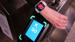 ニューヨーク、新型コロナで地下鉄やバスでの非接触決済の全面導入が延期に
