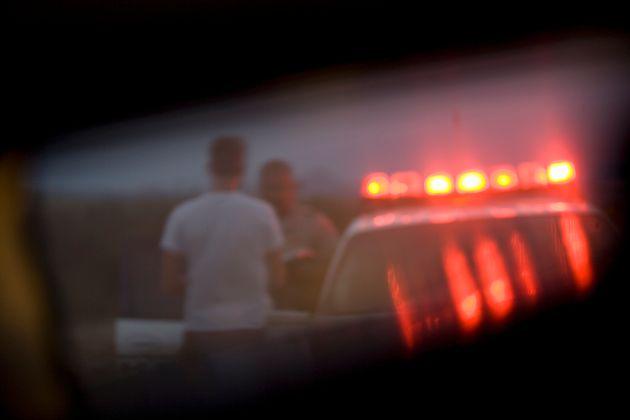 Μυστήριο με εξαμελή οικογένεια στο Τέξας: Βρέθηκαν όλοι νεκροί στο αυτοκίνητό