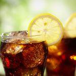楽天スーパーSALE、6月11日まで開催中。人気の飲料が半額に!