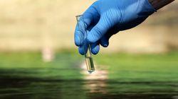Pesticidi, plastiche e antibiotici: il 60% delle acque italiane è inquinato. Il dossier di