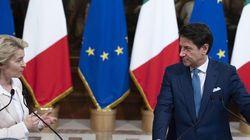Un Green Deal italiano per usare i fondi europei del Recovery
