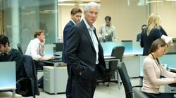 "Richard Gere in ""MotherFatherSon"", ritorno di un sex symbol supremamente"