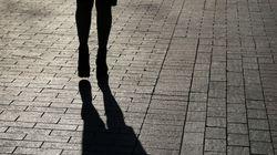 Επίθεση με βιτριόλι: Είναι το «τέλειο» έγκλημα; Δεν είχε πάνω της κινητό η