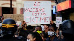 BLOG - Police, violence, racisme: quand l'État (d'urgence) bunkérise les