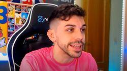 El 'youtuber' 'DjMariio' responde a un tertuliano de 'El Chiringuito':