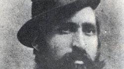 Carmine Crocco, generale dei Briganti, uomo più tradito della