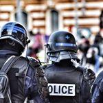 Des policiers s'échangent des messages racistes sur un groupe Facebook de 8000