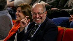 Igea se lleva una ovación en Twitter por su respuesta al soez mensaje de