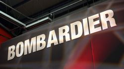 Bombardier To Slash 2,500 Jobs As Pandemic Batters Aviation