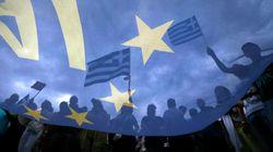 Σεντένο: Ο κορονοϊός ίσως φρενάρει την Ελλάδα, όμως δεν θα την