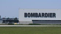 Bombardier Aviation abolira 2500 emplois en 2020, surtout au