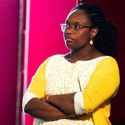 Sibeth Ndiaye opposée à la tenue de manifestations anti-violences policières