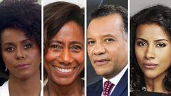 Jornalistas negros falam sobre racismo em edição especial do Globo