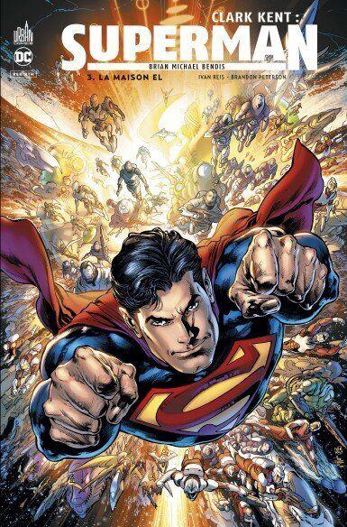 Ce que la lecture des super-héros change à notre vision du