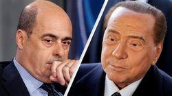 Eppur si muove. Convergenze Pd/Forza Italia su Mes e sul