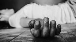 Εννέα ιστορίες τρόμου που συνέβησαν σε