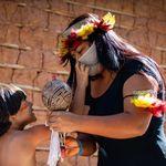 Indígenas e quilombolas se unem em grito de alerta: O Estado precisa parar de nos