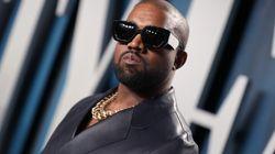 Kanye West offre 2 millions de dollars aux proches de Georges Floyd et d'autres
