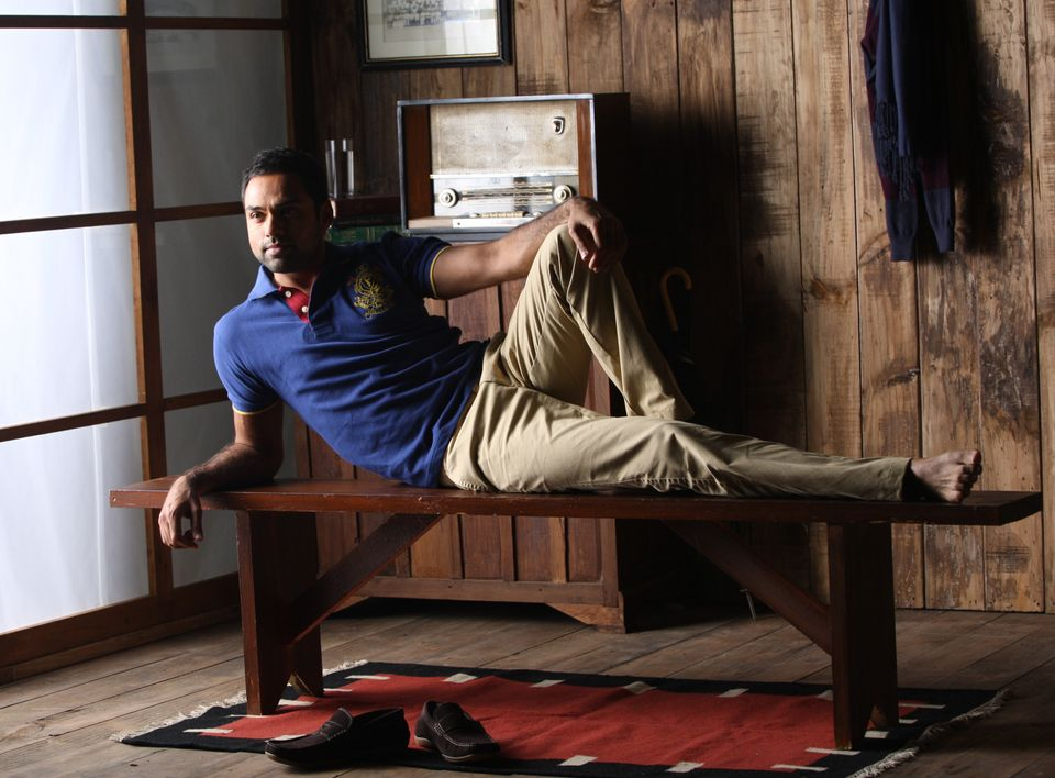 Abhay Deol Aced Indie Before Indie Became Mainstream. So What Went