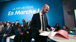 Après Lyon, LREM désavoue l'alliance avec la droite faite par son candidat à