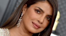 Bollywood Stars Criticized For Posting About Racial Equality While Endorsing Skin Whitening
