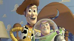 Para ver com as crianças: Disney Channel fará maratona de filmes da Pixar em