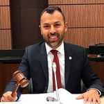 Liberal MP Facing 4 Criminal Charges After April