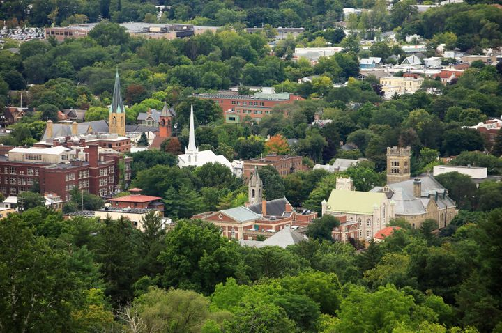 The Ithaca Common Council approved a resolution that would give the mayor the authority to forgive all outstanding rental deb