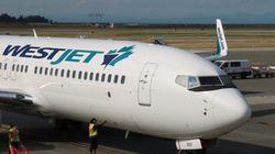 Vols annulés: WestJet ouvre la porte à des