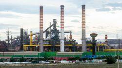 Mittal vuole 5mila esuberi (di
