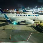 WestJet Reverses Course, Allows Cash Refunds On Some Cancelled