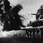 «What if?»: Τι θα μπορούσε να είχε συμβεί εάν Σύμμαχοι και Σοβιετικοί είχαν πάει σε πόλεμο το