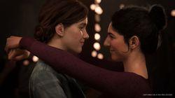 Ellie, de 'The Last of Us', el personaje LGTBI que los videojuegos