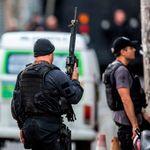 Ministro do STF suspende operações policiais em favelas do Rio durante