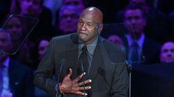 Michael Jordan fait un don de 100 millions de dollars pour lutter contre le