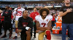 人種差別抗議を支持しなかったNFL、自らの過ちを認めて謝罪「私たちが間違っていた」