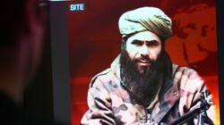 Γαλλικές δυνάμεις σκότωσαν τον ηγέτη της Αλ Κάιντα στη βόρεια Αφρική, Αμπντελμαλέκ