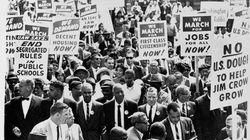 Νέα Αφρικανική Δημοκρατία: Το αυτόνομο κράτος των μαύρων της