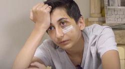 Le Défenseur des droits ouvre une enquête sur l'arrestation du jeune