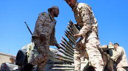 El fin del horror: la propuesta de paz que podría poner fin a más de 6 años de guerra en